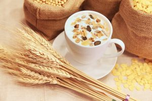 vitamins-best-food-sources-cereals