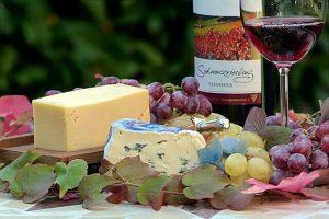 vitamins-best-food-sources-cheese