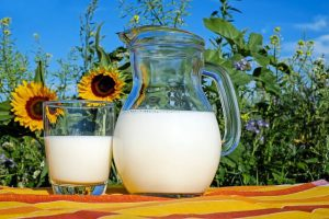 vitamins-best-food-sources-milk