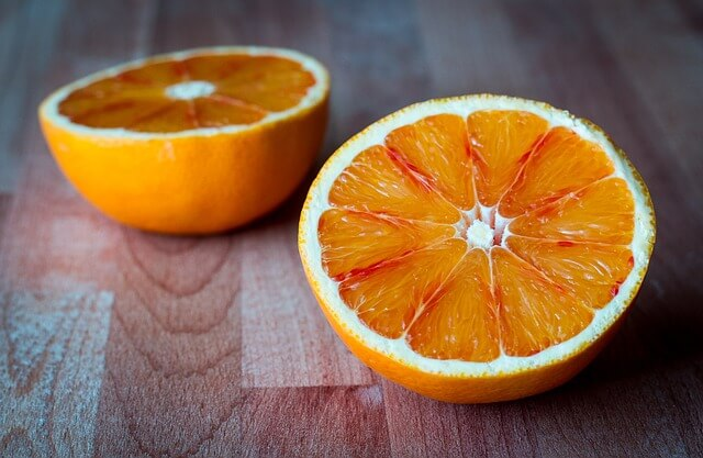 vitamins-best-food-sources-oranges