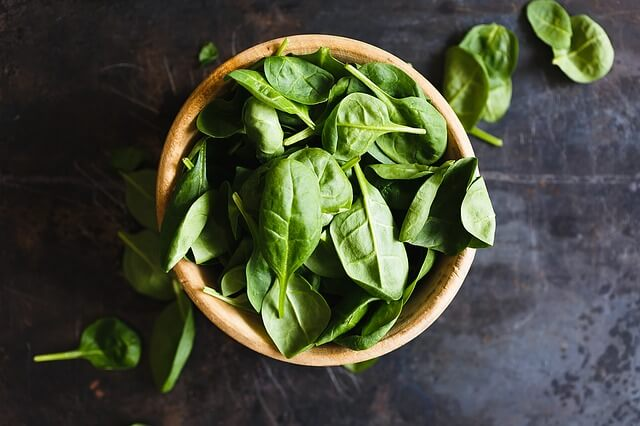vitamins-best-food-sources-spinach