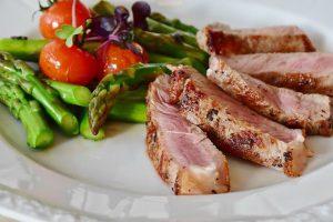 vitamins-best-food-sources-veal