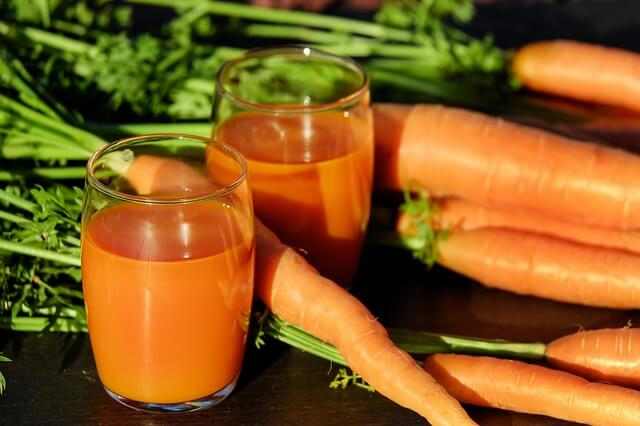 vitamins-best-foods-sources-carrots