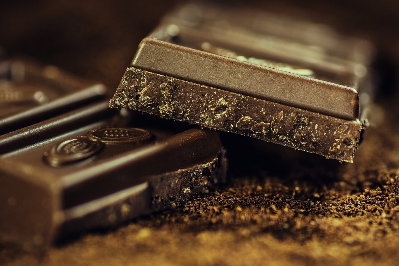 15-best-foods-for-a-healthy-heart-dark-chocolate