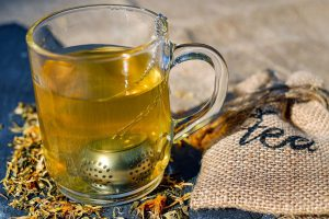 15-best-foods-for-a-healthy-heart-green-tea