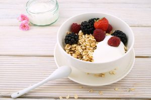 15-best-foods-for-a-healthy-heart-oats