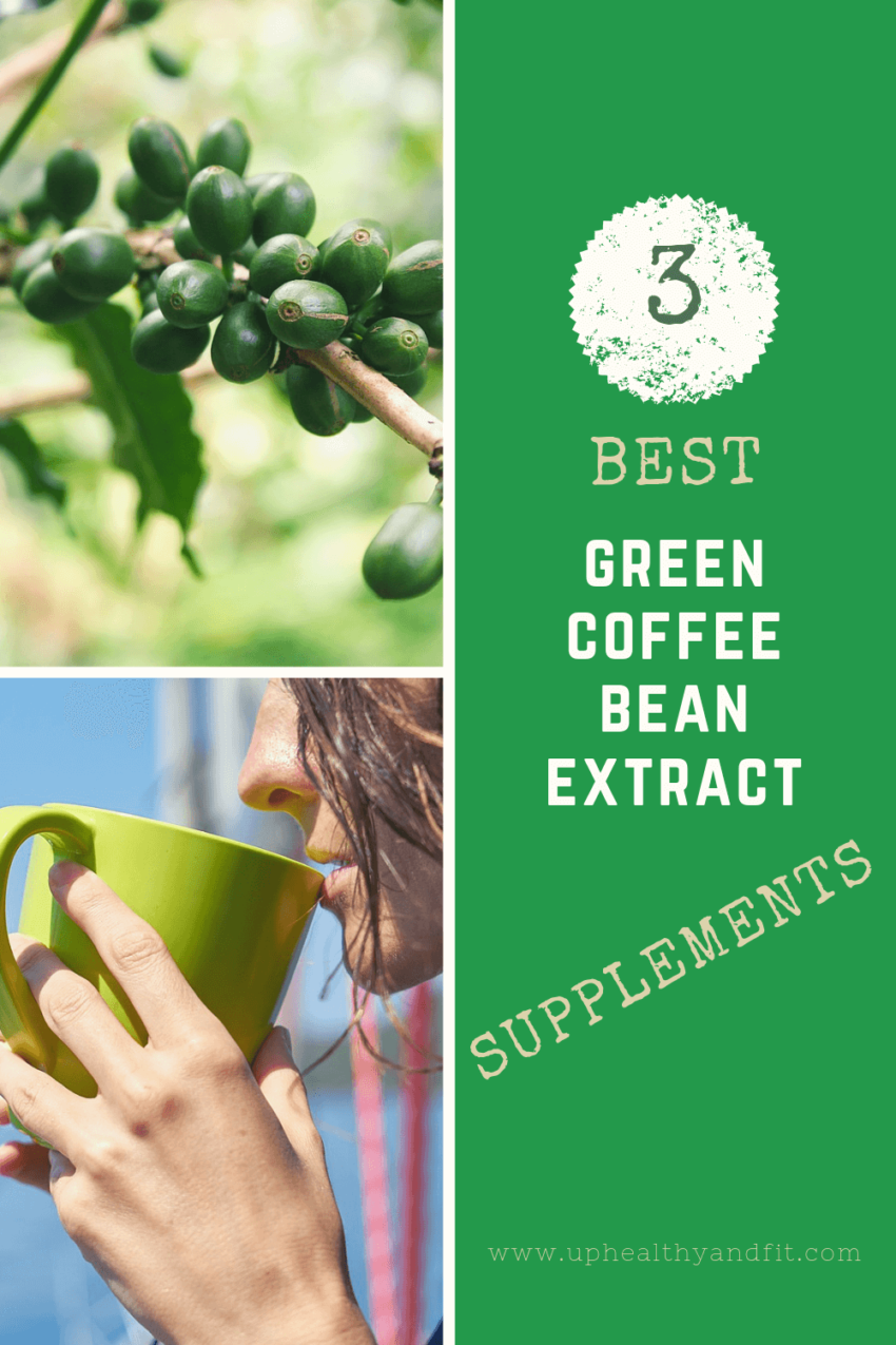 3-best-green-coffee-bean-extract-supplements