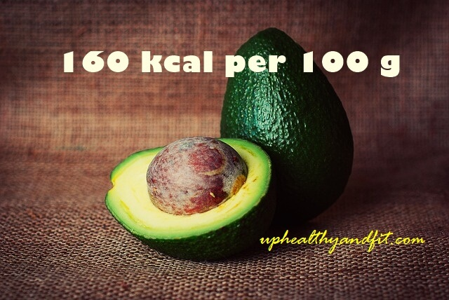 8-foods-that-help-to-lose-weight-avocado