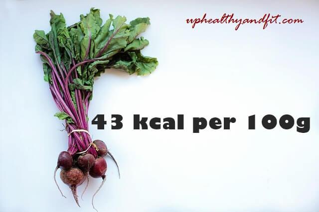 Diet plans cholesterol photo 7