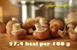 8-foods-that-help-to-lose-weight-champignons-mushrooms
