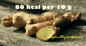 8-foods-that-help-to-lose-weight-ginger