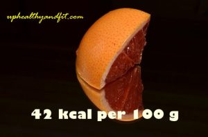 8-foods-that-help-to-lose-weight-grapefruit
