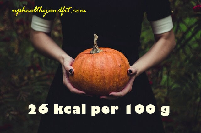 8-foods-that-help-to-lose-weight-pumpkin