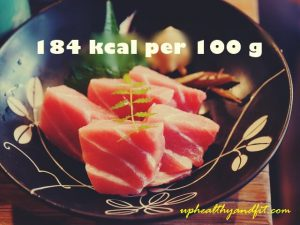 8-foods-that-help-to-lose-weight-tuna