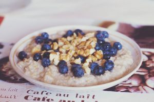 best-healthy-foods-to-eat-for-breakfast-oatmeal