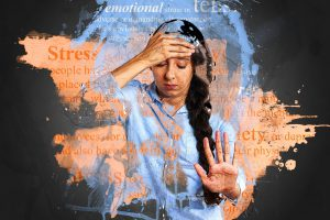 common-symptoms-and-best-natural-remedies-for-anxiety
