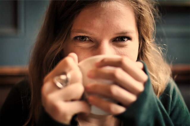 drink-green-coffee-skinny-coffee