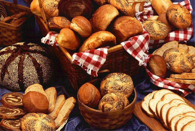 foods-to-avoid-for-breakfast-breads
