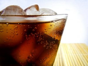 foods-to-avoid-for-breakfast-soda