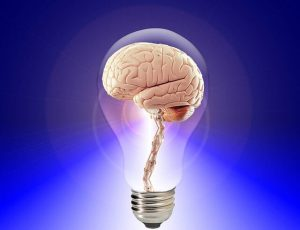 green-coffee-health-benefits-memory-brain