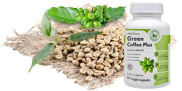 green-coffee-plus-with-bottle