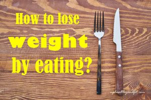 how-to-lose-weight-by-eating-8-foods-that-help-to-lose-weight