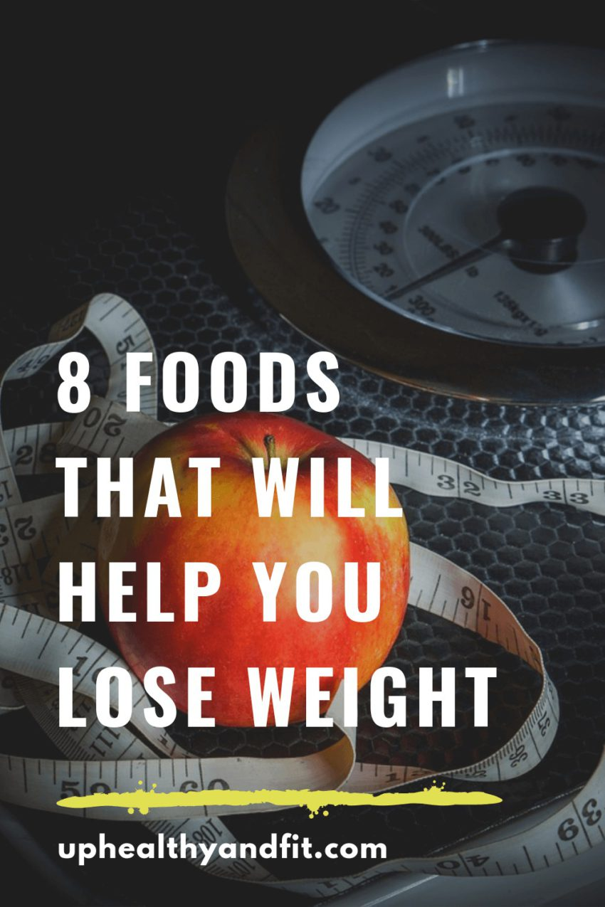 how-to-lose-weight-by-eating-foods