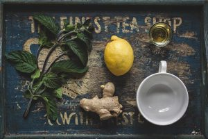 recipes-of-home-remedies-using-ginger-flu