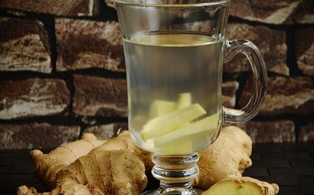 recipes-of-home-remedies-using-ginger-nausea