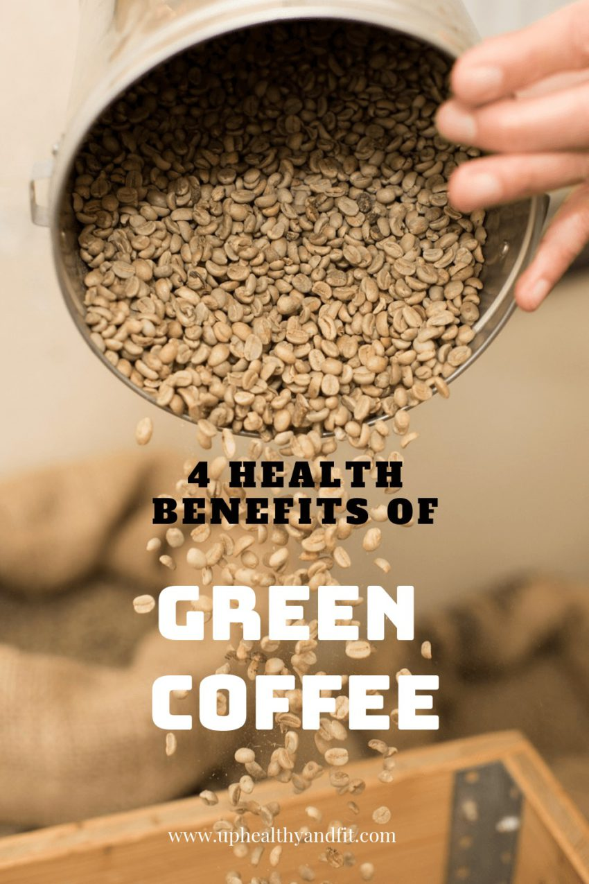 top-4-health-benefits-of-green-coffee