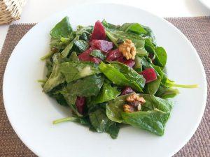 walnuts-health-benefits-protein-vegan