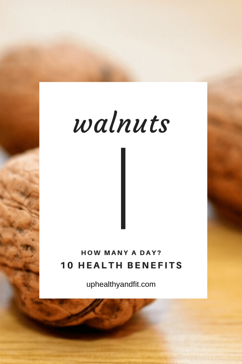 walnuts-health-benefits-side-effects-how-many-to-eat-a-day