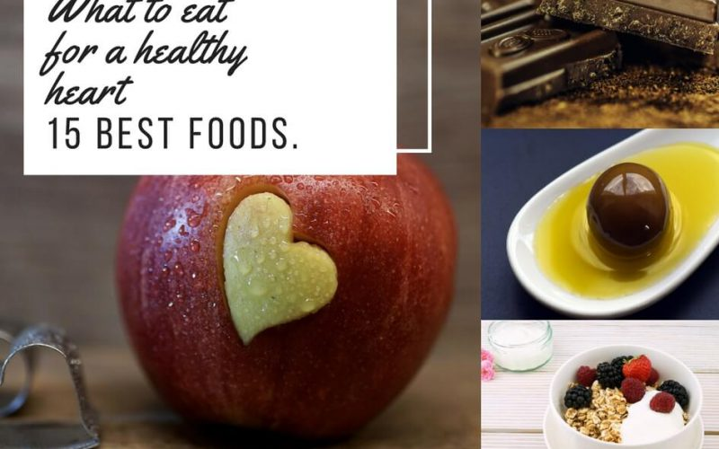 what-to-eat-for-a-healthy-heart-15-best-foods