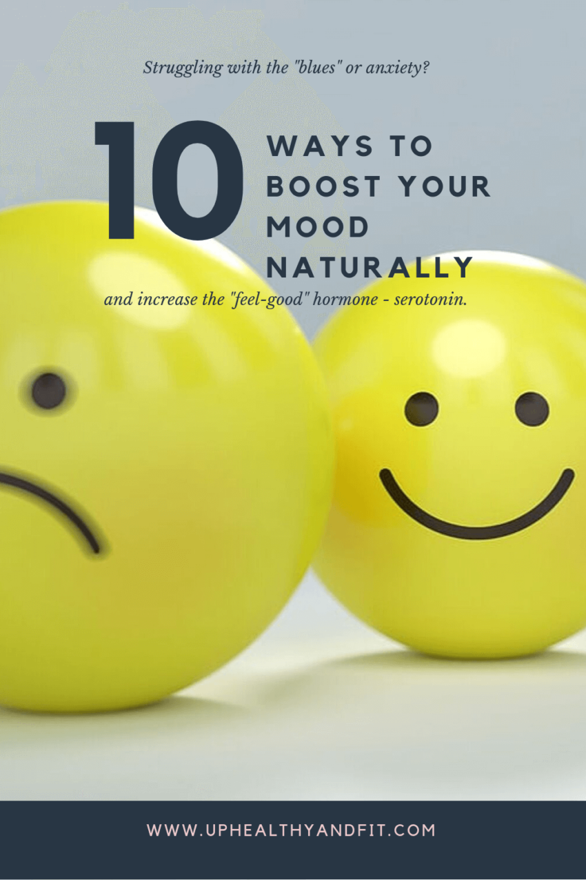 10-ways-to-boost-your-mood-naturally-without-drugs-serotonin