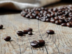 caffeine-weight-loss-patches