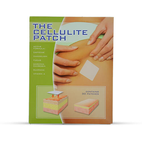 cellulite-patch-weight-loss-patches