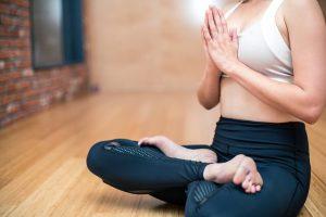 how-to-increase-serotonin-levels-naturally-yoga-meditation