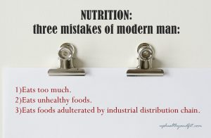 nutrition-3-mistakes-of-modern-man