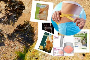 real-ways-to-lose-weight-fast-and-easy-weight-loss-patches