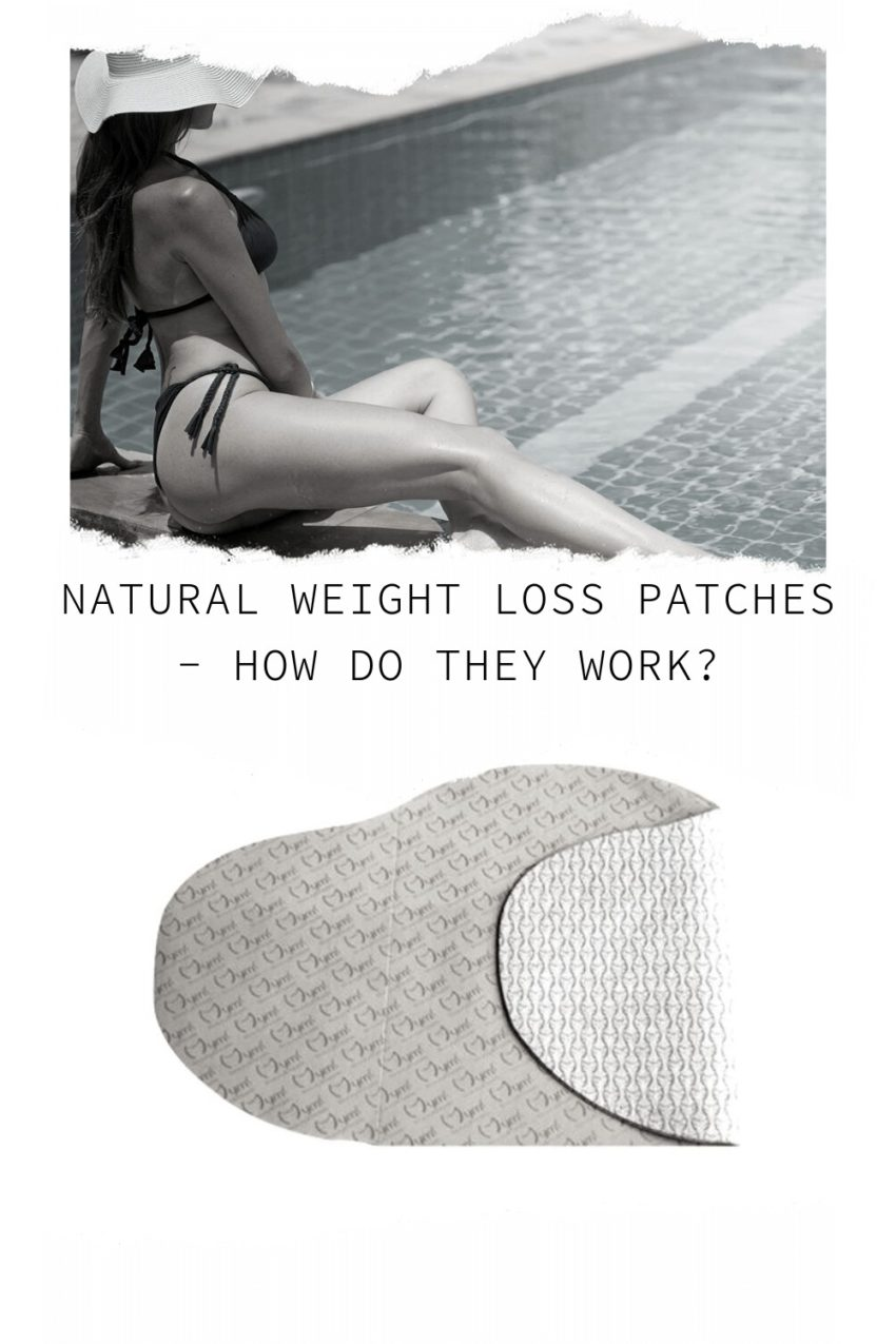 weight-loss-patches-scam-how-do-they-work