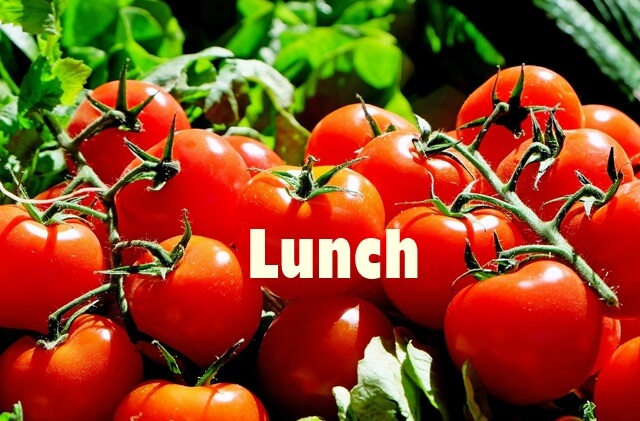 when-is-the-best-time-to-eat-tomatoes
