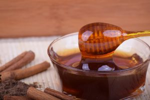 5-health-benefits-of-honey-and-cinnamon