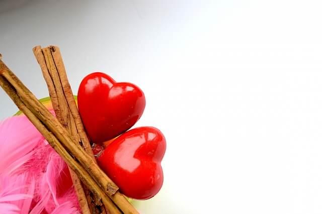 5-health-benefits-of-honey-and-cinnamon-heart