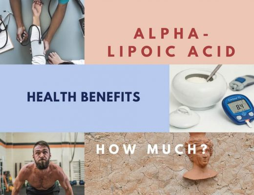 Alpha-lipoic-acid-supplement-health-benefits-side-effects-daily-dose