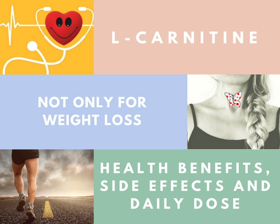 L-Carnitine-health-benefits-side-effects-and-daily-dose
