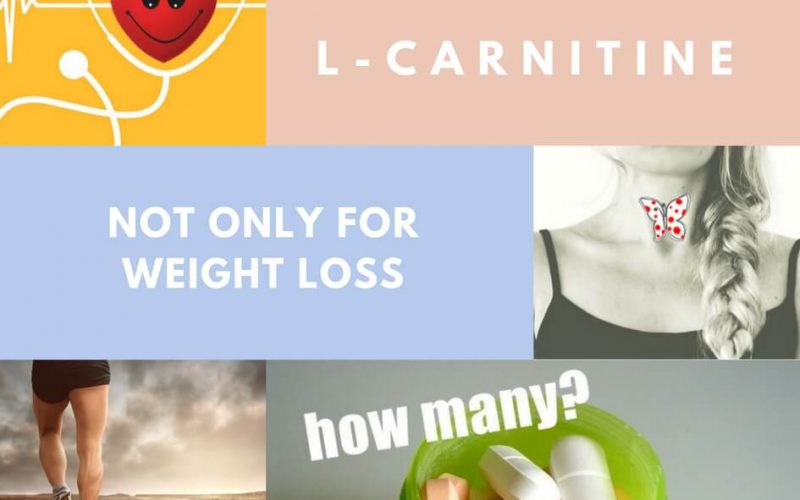 L-carnitine-health-benefits-side-effects-daily-dose