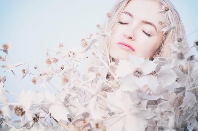 bach-flower-essences-personalities