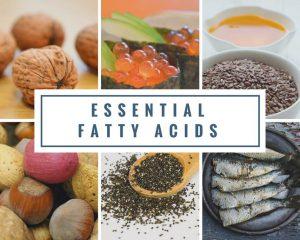 essential-fatty-acids-omega-3-and-omega-6-health-benefits