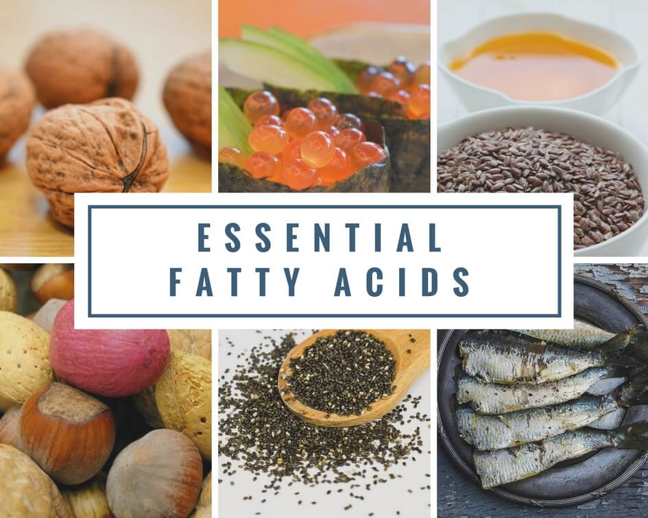 essential-fatty-acids-omega-3-and-omega-6-health-benefits