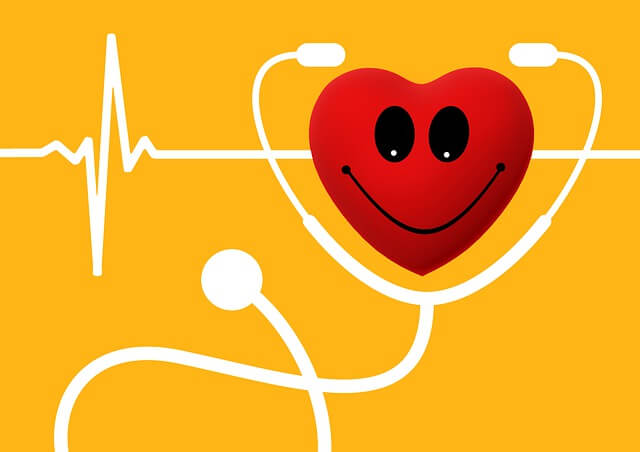 l-carnitine-cardiovascular-benefits